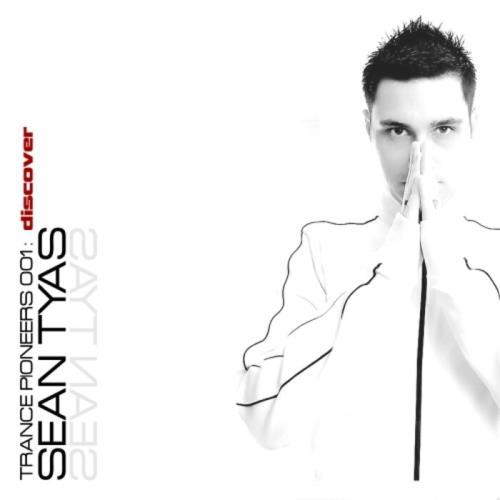 Sean Tyas  - Trance Pioneers 001 (2021)