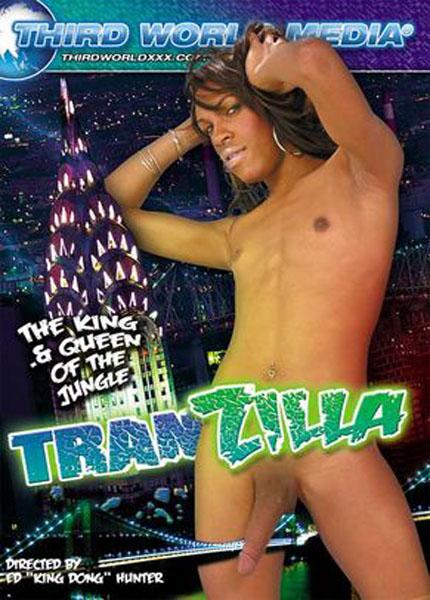 Tranzilla (2010)