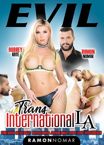 Trans International LA (2021)