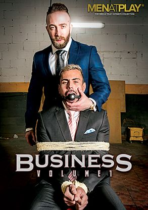 Business (2021)