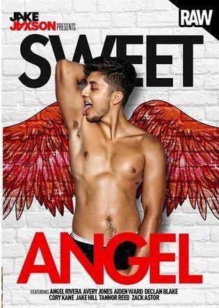 Sweet Angel (2021)