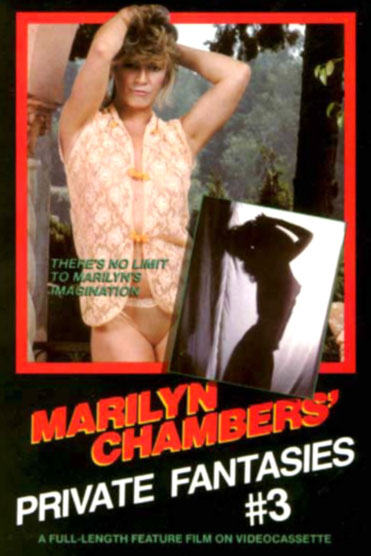 Marilyn Chambers' Private Fantasies 3 (1984)