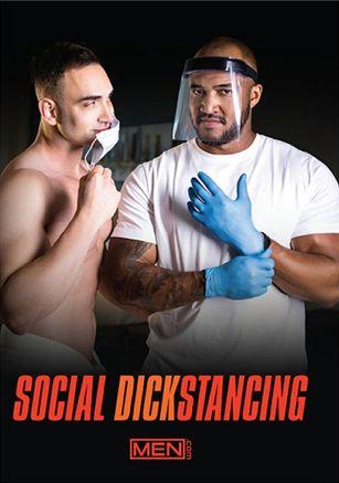 Social Dickstancing (2021)