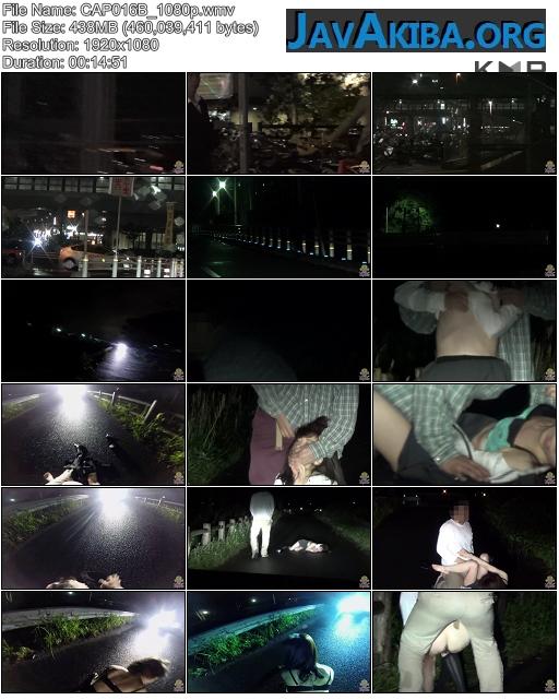 CAP016B_1080p,