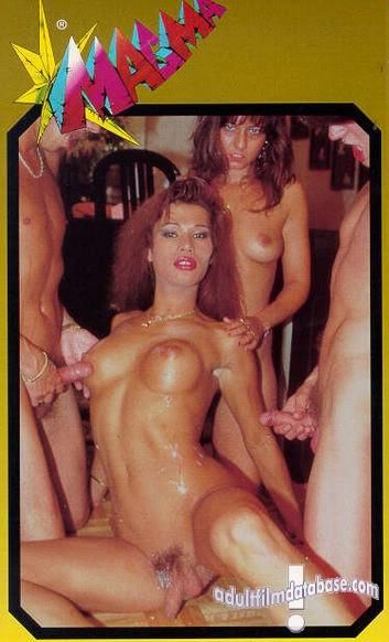 Glen - Pure Lust (1996)