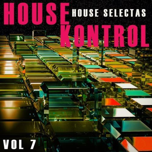 House Kontrol Vol 7 (2021)