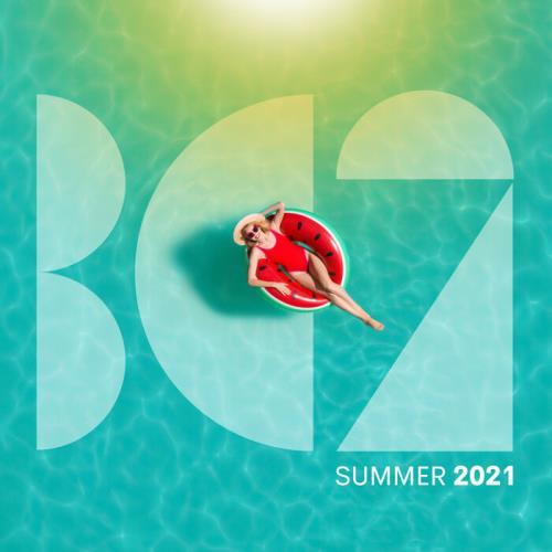 BC2: BC2 Summer 2021 (2021) FLAC