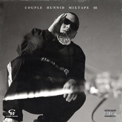 Boss X - Couple Hunnid Mixtape Vol. 3 (2021)
