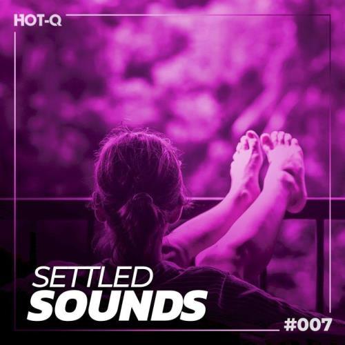 Settled Sounds 007 (2021)