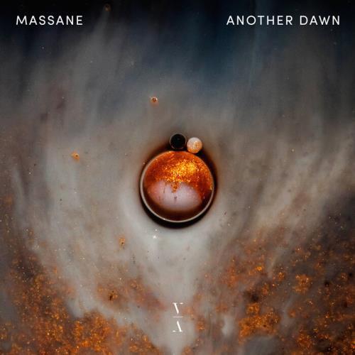 Massane - Another Dawn (2021)