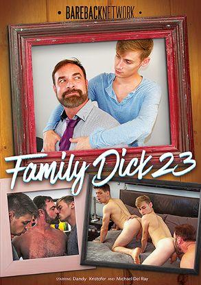 Family Dick 23 (2021)