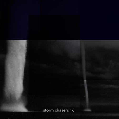 Storm Chasers, Vol. 16 (2021)