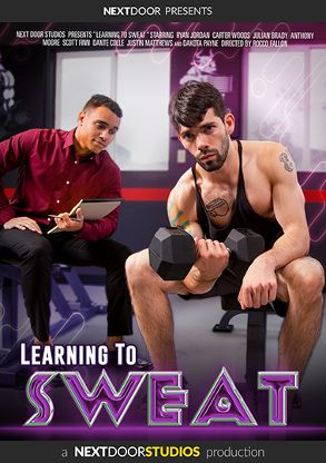 Learning To Sweat (2021)
