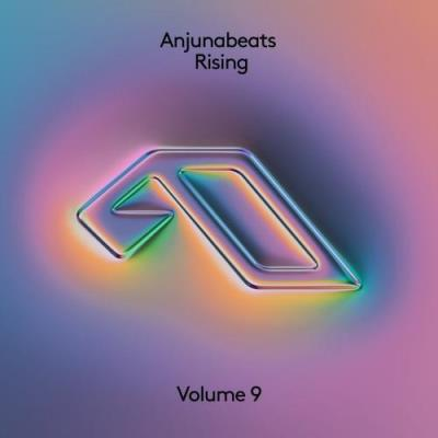 Anjunabeats Rising Volume 9 (2021)