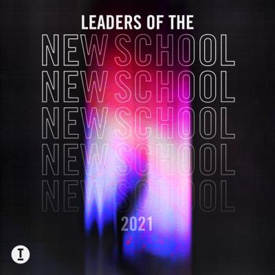Leaders Of The New School 2021 Vol. 2 (2021)