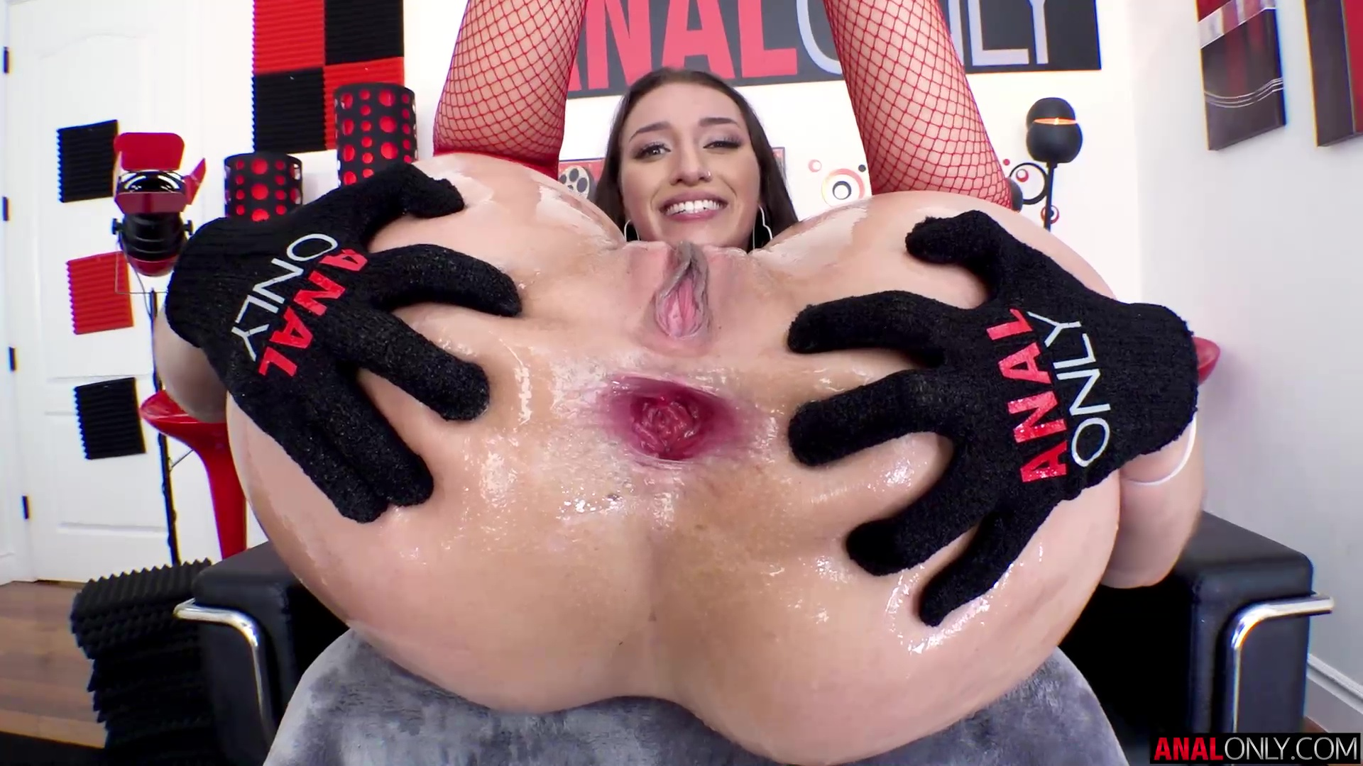 Download AnalOnly.com - Back In Bella's Booty