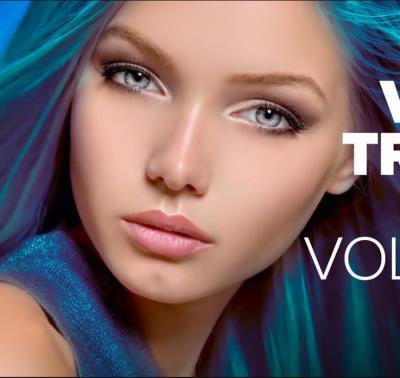 Vocal Trance 2021 Vol. 3 (2021)