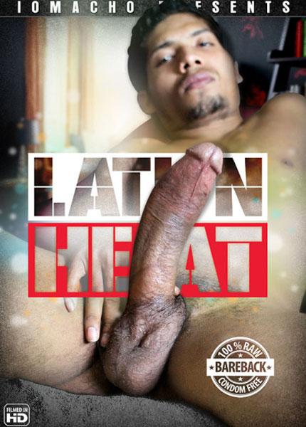 Latin Heat (2016)