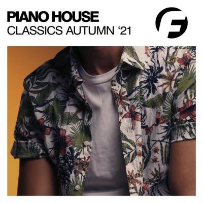Piano House Classics Autumn '21 (2021)