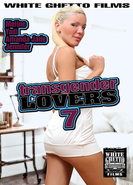 Transgender Lovers 7 (2018)