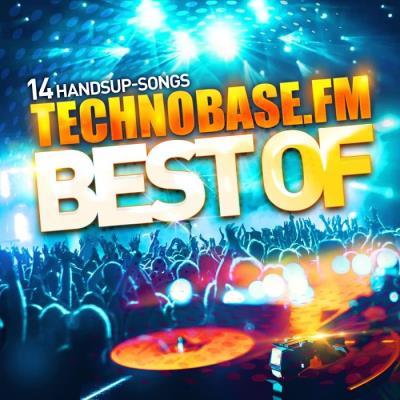 TechnoBase.FM Best Of (2021)