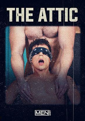 The Attic (2021)