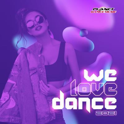 We Love Dance 2021 (2021)