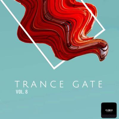 Trance Gate, Vol. 8 (2021)