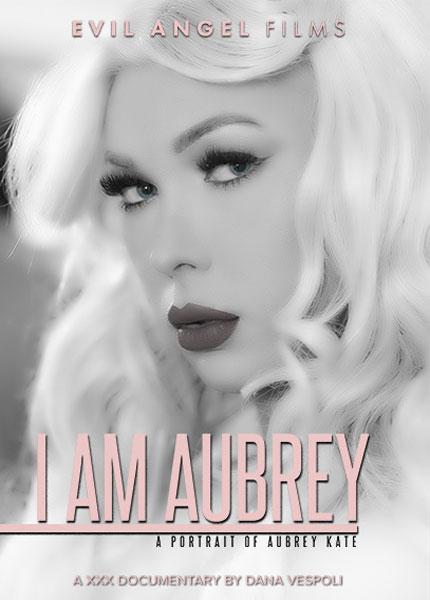 I Am Aubrey (2021)