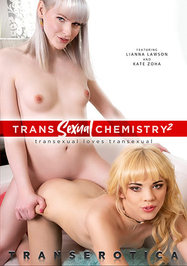 Trans Sexual Chemistry 2 (2021)