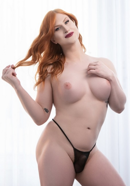 Fairy Cock Fucker