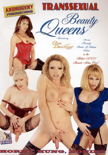 Transsexual Beauty Queens (2003)