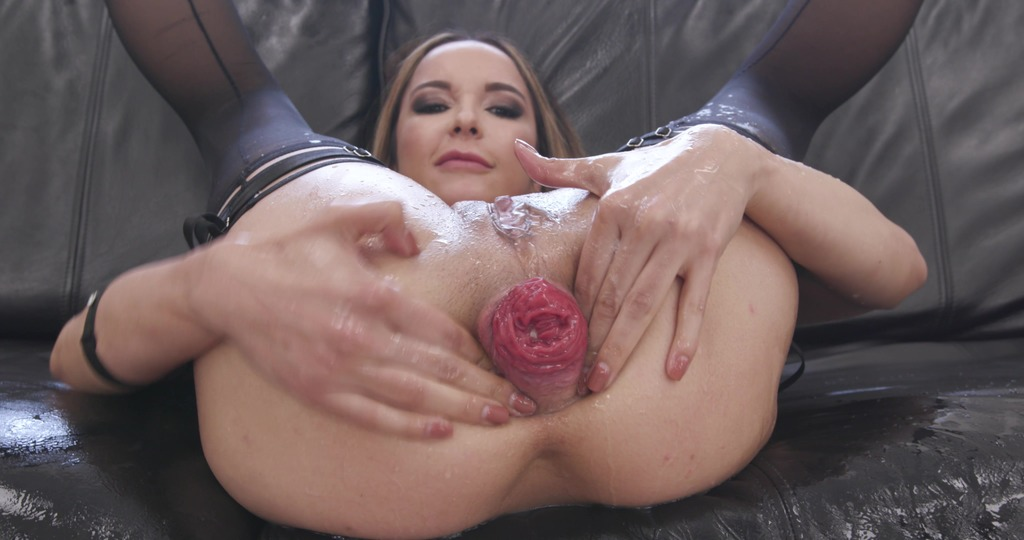 Download LegalPorno - Giorgio Grandi - Dirty talking, Francys Belle, 5on1, BWC, ATM, DAP, Rough Sex, Gapes, ButtRose, Squirt Drink, Creampie Swallow GIO1960