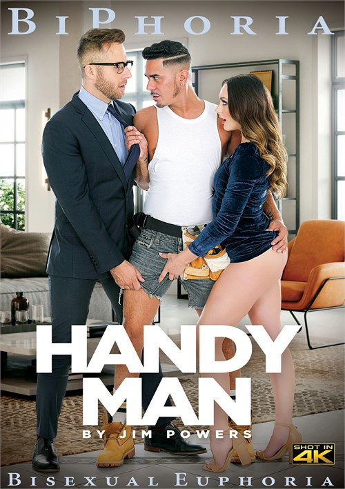 Handy Man (2021)