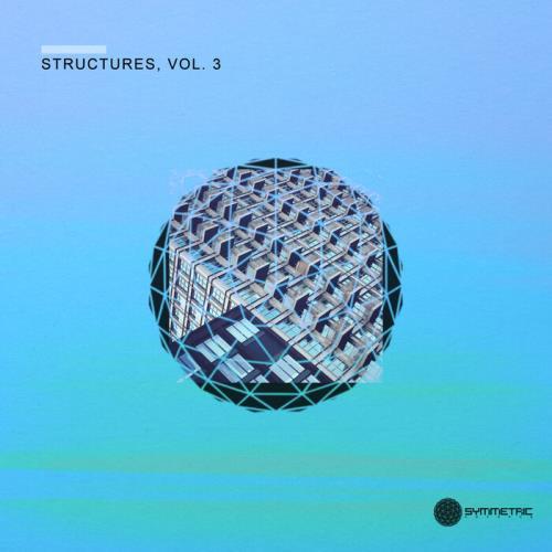 Structures, Vol. 3 (2021)