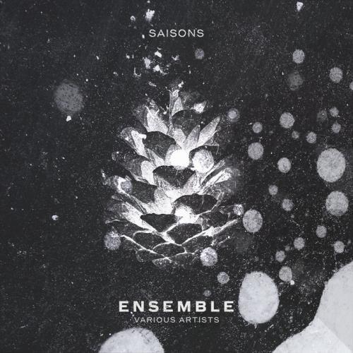 Saisons - Ensemble (2021)