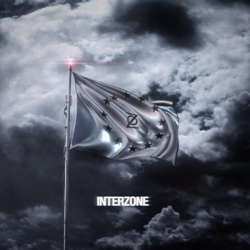 Zone - Interzone (2021)