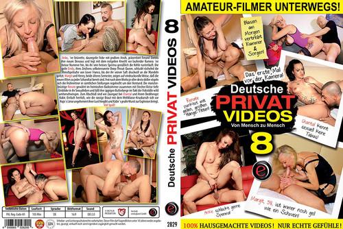 Deutsche porno movies