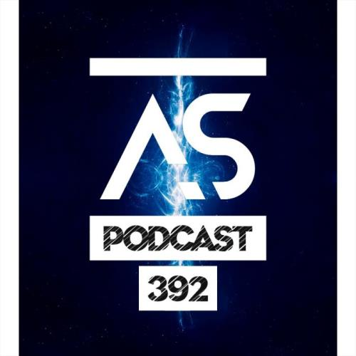 Addictive Sounds - Addictive Sounds Podcast 392 (2021-06-11)