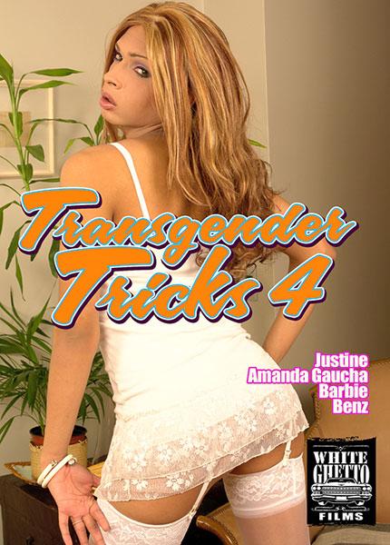Transgender Tricks 4 (2020)