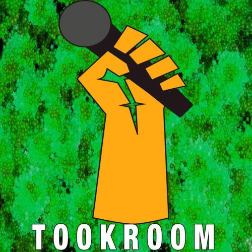 Tookroom - Enlightenment (2021)
