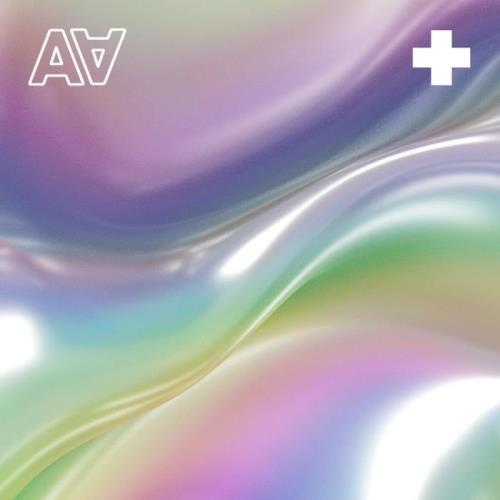 Amouravenir - Amouravenir, Vol. 1 (2021)