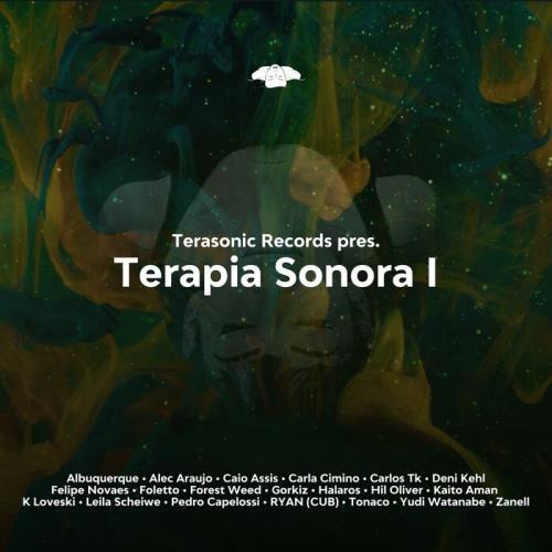 Terapia Sonora I (2021)