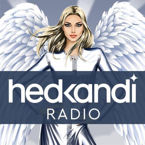 Hedkandi Radio Show With Mark Doyle: Week #24 (2021-06-13)