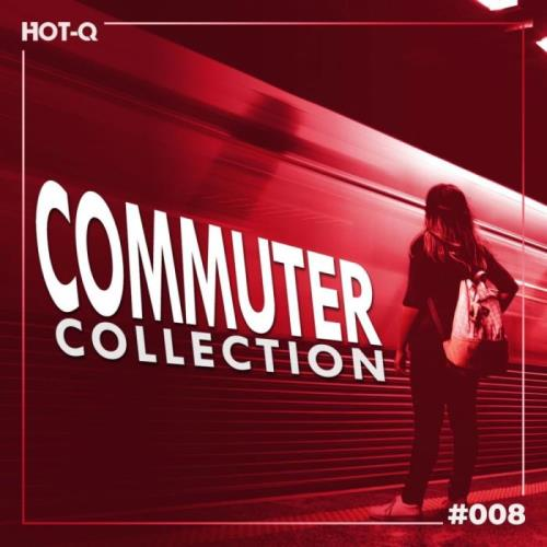 Commuters Collection 008 (2021)