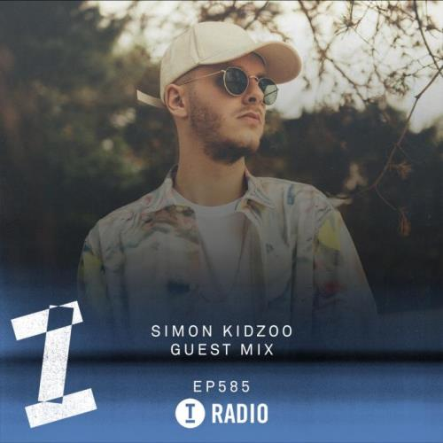 Mark Knight & Simon Kidzoo - Toolroom Radio 585 (2021-06-13)