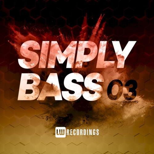 Simply Bass, Vol. 03 (2021)
