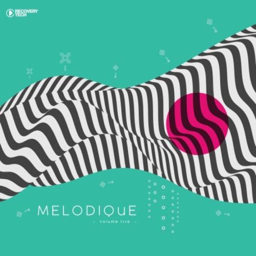 Melodique Vol 5 (2021)