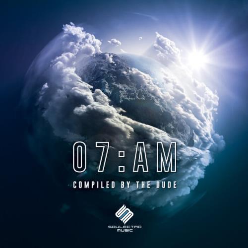 07:AM (2021) FLAC