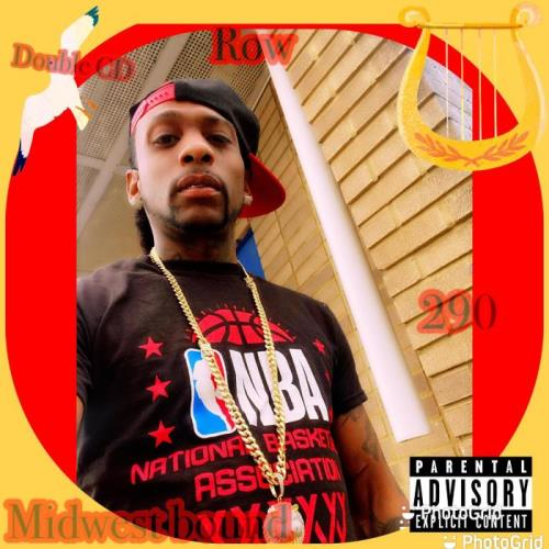 Saviono & Solid Gang - The F.U.N. Album (2021)